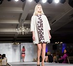 """GRACE CENTERS OF HOPE HOLDS """"WOMEN HELPING WOMEN"""" LUNCHEON AND FASHION SHOW FUNDRAISER, MAY 6"""
