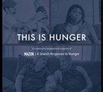 """This Is Hunger"" Free National Exhibit: A Must-See Experience"