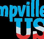Campville USA