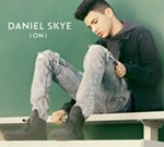 Daniel Skye
