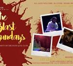 The Blast Sundays