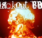 Black Iris Blackout BBQ