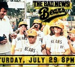 The Bad News Bears (1976) at the Senate Theater!