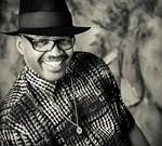 Mahindra Concert Series presents Asamu Johnson  & The Associates of the Blues