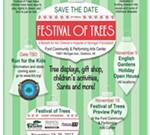 2017 Festival of Trees
