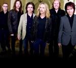 United We Rock Tour