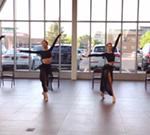 Motor City Choreography Collective