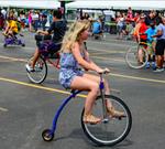Detroit Maker Faire