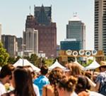 Mo Pop Music Festival