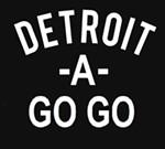 Detroit A Go Go - Day 1