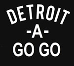 Detroit A Go Go - Day 4
