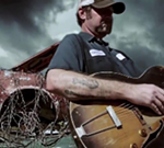 Scott H. Biram & Gallows Bound