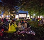 Movies in the Park - Rogue One: A Star Wars Story