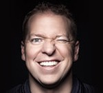 Gary Owen with Deon Cole: Presented by 105.1 The Bounce