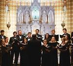 University Chorus and Oakland Chorale
