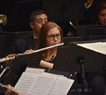 Symphonic Band and Wind Symphony