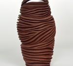 The Art of Containment — Vessels from the Sidney Swidler Collection