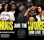 Thugs and the Women Who Love 'Em