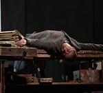 Moscow's Vakhtangov Theater Live: Chekhov's Uncle Vanya