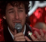 The Wedding Singer: The Musical