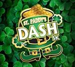 St. Paddy's Dash