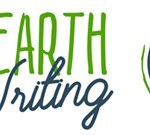 One Earth Writing Summer Camps
