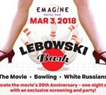 Lebowski Bash