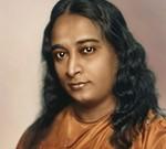 """Finding Inner Peace Through Meditation"": Free Talk on the Teachings of Paramahansa Yogananda"
