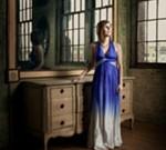Laurie Rubin, Classical Vocalist