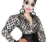 Blame it on Bianca: Bianca Del Rio