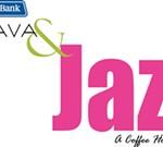 Comerica Java & Jazz: Straight Ahead
