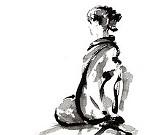 Building a Better Meditation Practice