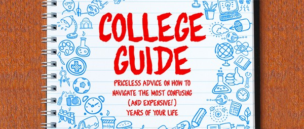 Metro Times' 2018 College Guide