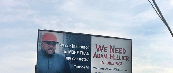 Lame duck GOP revives Duggan's auto insurance plan — it still screws Detroit
