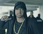 Eminem really got visited by Secret Service after Trump diss