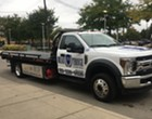 Class action lawsuit filed against Detroit's Breakthrough Towing