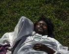Tunde Olaniran walks us through his astonishing debut album 'Transgressor'