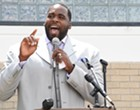 Democratic Michigan state rep joins call for Trump to #FreeKwame
