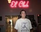 Inside the transformed El Club with Graeme Flegenheimer