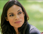 TV miniseries on inequality zooms in on Flint