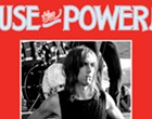 Iggy Pop encourages people to 'use the power' to vote in new PSA poster