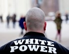 Neo-Nazis planned to establish white nationalist compound in Michigan's Upper Peninsula