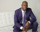 Why NBA vet Al Harrington invested in cannabis in Detroit