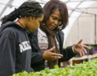 Meet the women taking the lead in farming in southeast Michigan