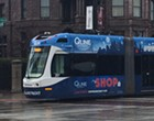 Why you can't get a QLine monthly or annual pass right now