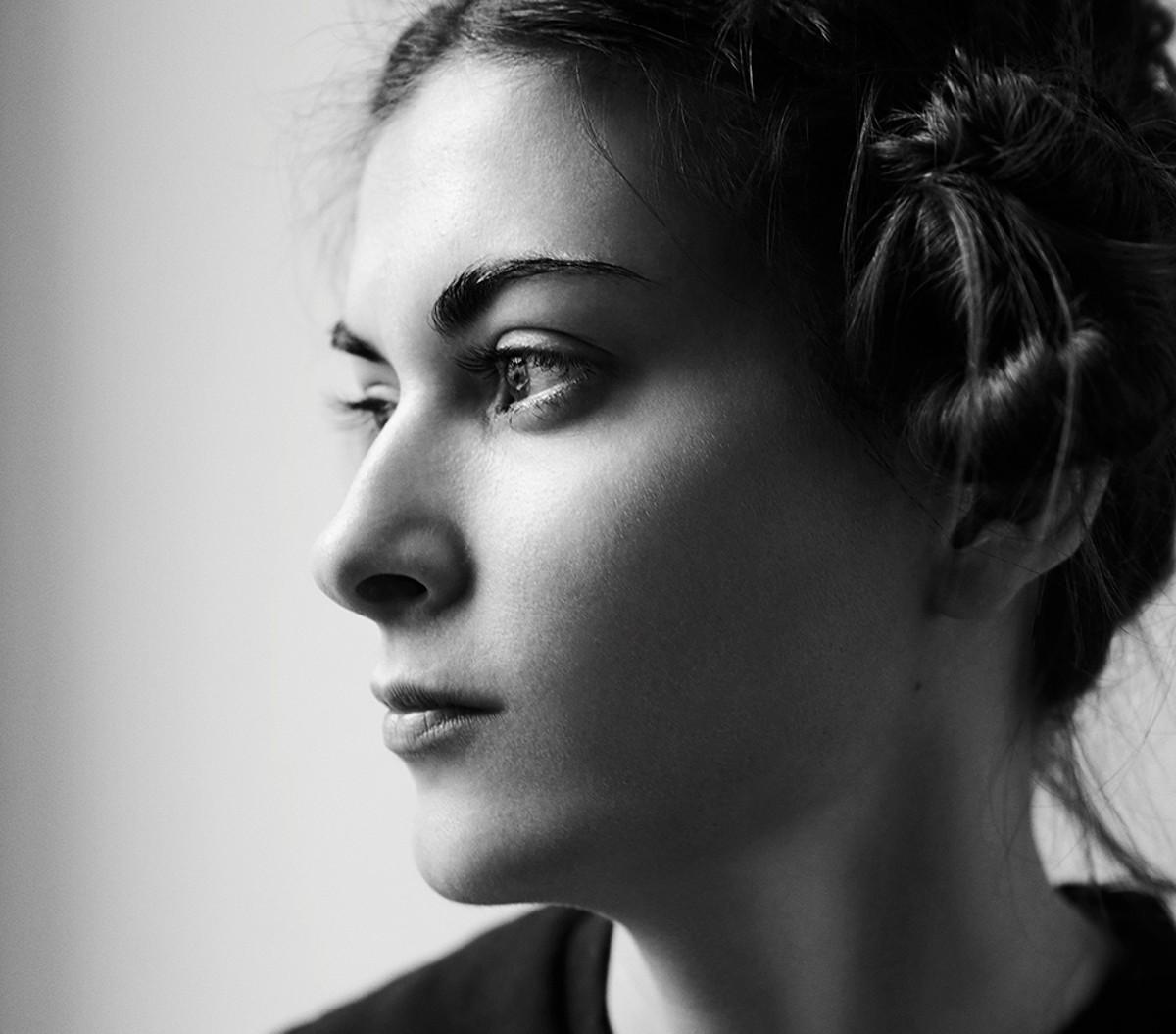 Julia Govor.