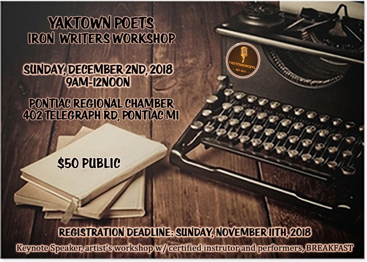 yaktown_workshop_flyer_public.jpg