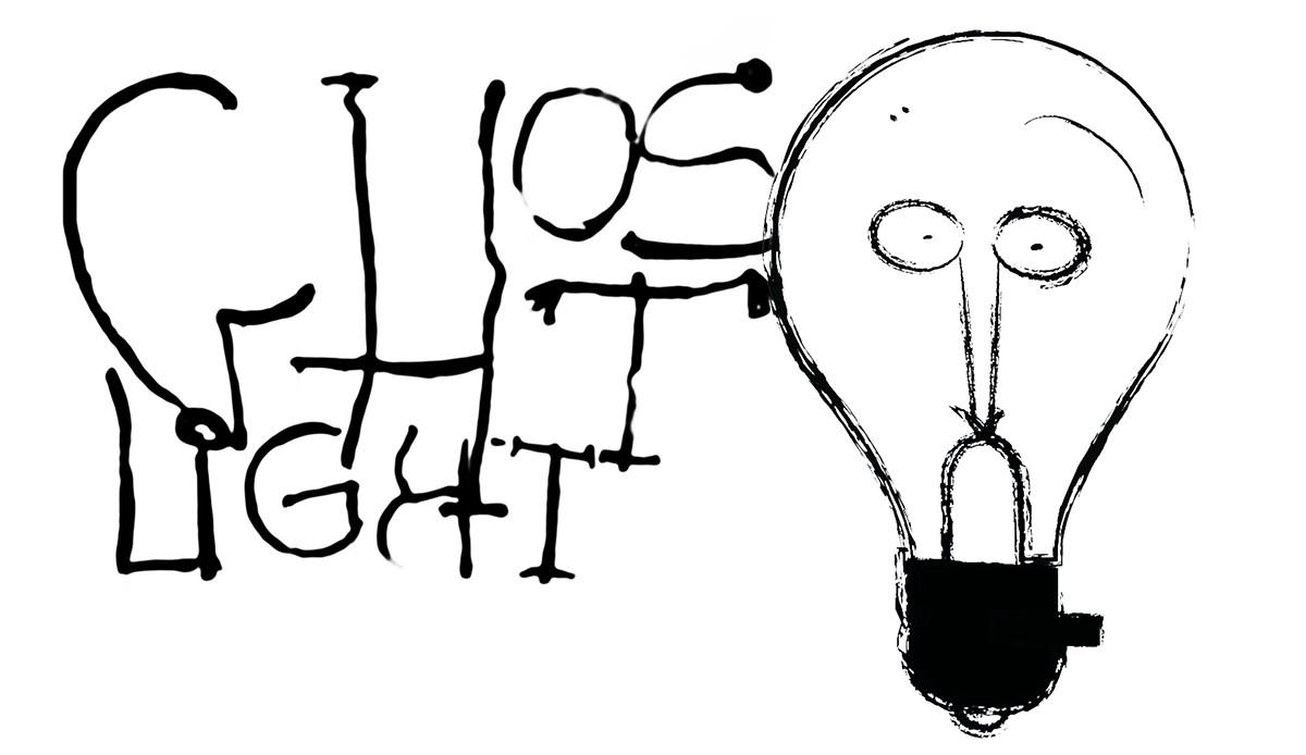 ghost_light_banner_image_white_background.jpg