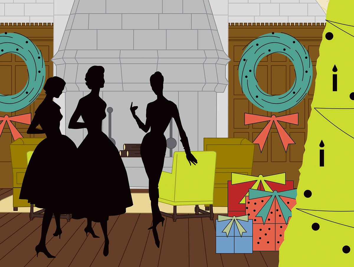holiday_belles_graphic_illustration.png