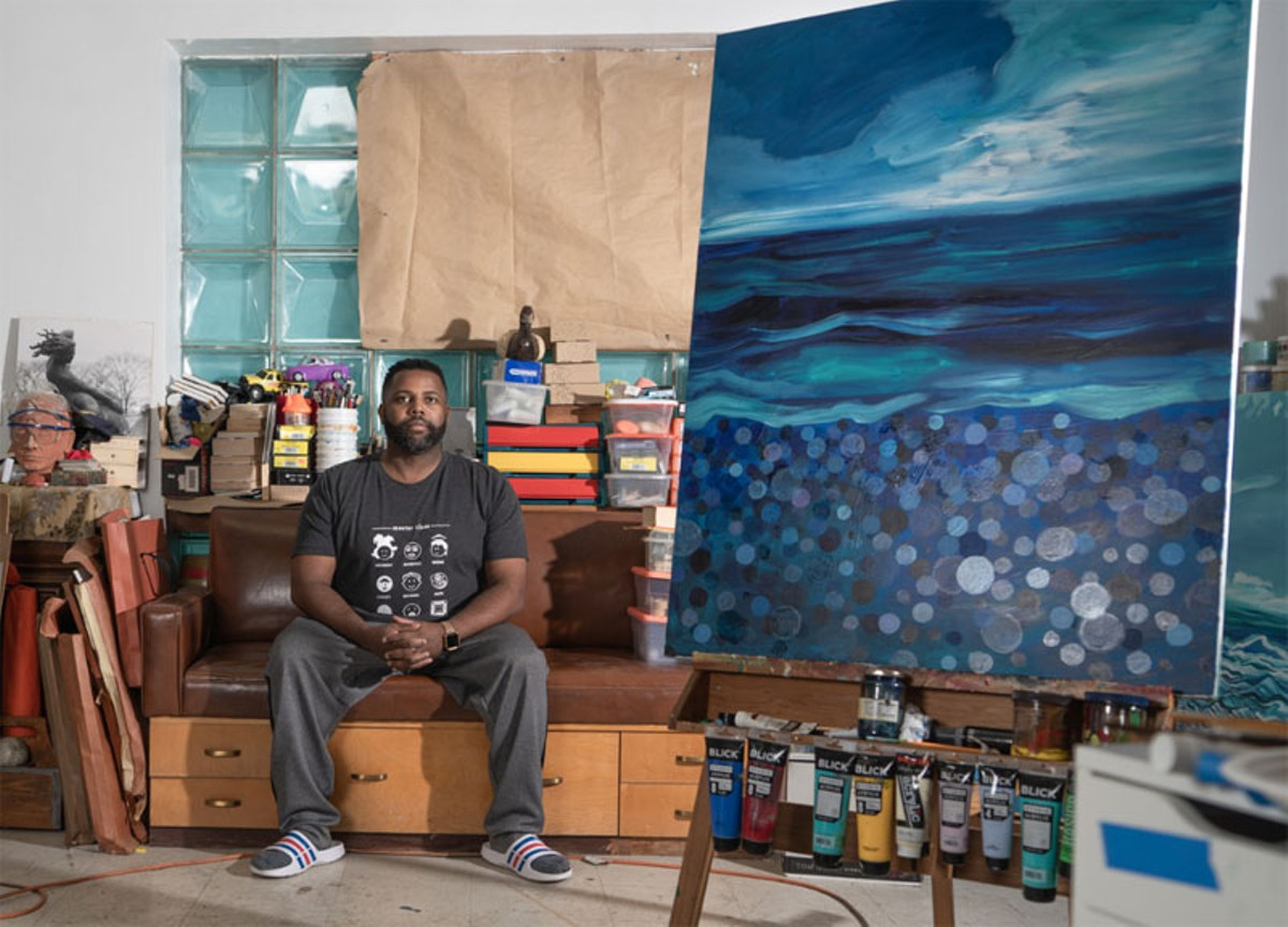 senghor-reid-studio-portrait.jpg